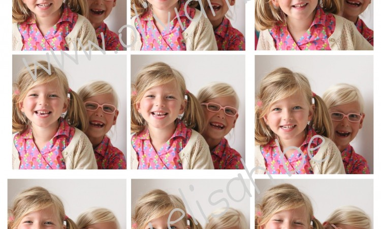 IMG_4618-COLLAGE